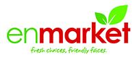 Enmarket Stations